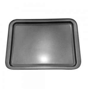 Zenker Cookie Pan