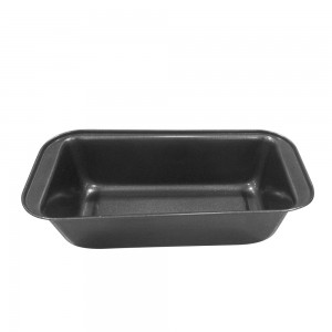 Zenker Non-Stick Loaf Pan